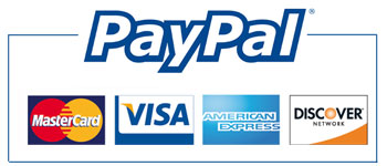 Rent Car StayinCrete Paypal